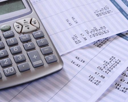 Prélèvement à la source : comment lire vos nouveaux bulletins de salaire ?