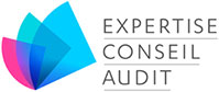 Cabinet Expertise Conseil Audit